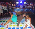 Twister @ Dixie Tavern
