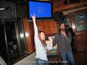 "Don't stop believin', performed at <a href=""http://www.letzgoout.com/lgo/default.aspx?tabid=60&ac=2&barid=5"">The Grasshopper Too</a>"