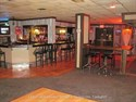 Our Spacious Front Bar for Live Bands & Entertainment