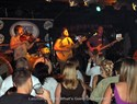 Zac Brown Band @ Dixie Tavern