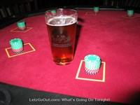 Click to view album: The Traveling LGO Pint Glass