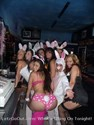 Cloud 9 Sports Bar Long Beach